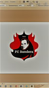 logo du club FC Bandera Paris