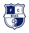logo du club FC BIAS