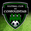 logo du club Football Club Confolentais