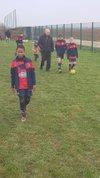 AS Bombon - FC Guignes (Amical) - FC GUIGNES