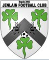 logo du club Football Club de Jenlain