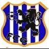 logo du club F.C LA GOURGEONNE