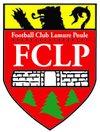 logo du club FC Lamure Poule