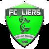 logo du club FC LIERS / Champier - Nantoin - Longechenal