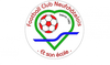 logo du club FOOTBALL CLUB DE NEUFCHATEL