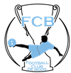 logo du club FOOTBALL CLUB BOOS