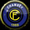 logo du club Football Club de Chambly