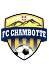 logo du club Football Club CHAMBOTTE