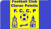 logo du club Football Club Clarac Pointis