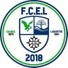 logo du club FOOTBALL CLUB EAUNES LABARTHE