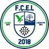 logo du club FOOTBALL CLUB EAUNES LABARTHE