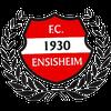logo du club F.C. ENSISHEIM