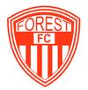 logo du club FC Forest sur Marque
