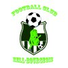 logo du club football club hell bourgeois