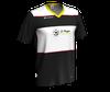 logo du club FC HOPE ACADEMY