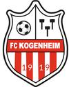 logo du club FC Kogenheim
