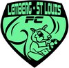 logo du club FC Lemberg
