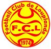 logo du club FOOTBALL CLUB DE LOUPLANDE