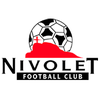 logo du club FOOTBALL CLUB DU NIVOLET