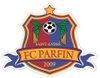 logo du club FC PARFIN
