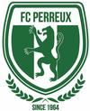 logo du club FC PERREUX