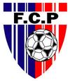 logo du club Fc Plateau Lannemezan