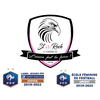 logo du club FOOTBALL CLUB SAINT-ROCH-CAMBRAI