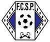 logo du club Futebol Clube S.Pedro
