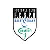 logo du club FCSPO