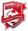 logo du club La Ferté Fresnel