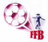 logo du club A. S. FOOT FANM BEL