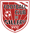 logo du club FOOTBALL CLUB DE SILLERY