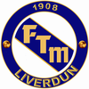 logo du club FTM Liverdun