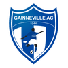 logo du club GAINNEVILLE ATHLETIC CLUB