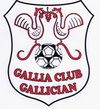 logo du club GALLIA CLUB GALLICIAN