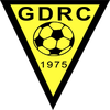 logo du club GRUPO DESPORTIVO RECREATIVO CANAVIAIS