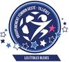logo du club Groupement féminin Gesté - Tillières