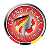 logo du club Grand Calais Football Féminin