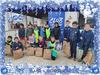 Noël 2020 école de foot -  GRENADE FOOTBALL CLUB