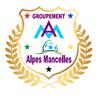 logo du club GROUPEMENT JEUNES ALPES MANCELLES