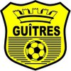 logo du club UNION SPORTIVE DE GUÎTRES FOOTBALL