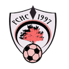 logo du club Haute Charente FC