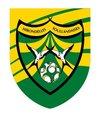 logo du club HIRONDELLES SOULLANDAISES