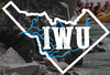 logo du club Idaho Whitewater Unlimited FC