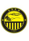 logo du club Interclubs de Football BBRM