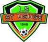 logo du club INDEPENDANTE SPORTIVE DE SAINT USUGE
