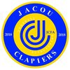 logo du club JACOU CLAPIERS FOOTBALL ASSOCIATION