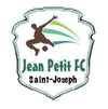 logo du club Jean Petit Football Club  St Joseph