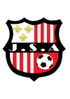 logo du club Jeunesse Sportive Avesnelloise