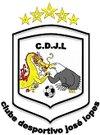 logo du club José Lopes «Futsal»